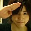 Y_salute