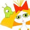 miss_v_otstavke userpic