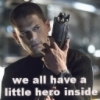 captaincold_hero_maddie