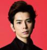 aki_ochiba userpic