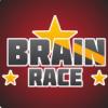 brainrace