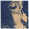 paulina_alice userpic