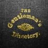 bpalcat-gentleman's directory