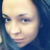 krasnoperovaev userpic