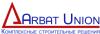 arbat_union userpic