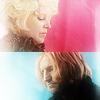 Angie: movies: thg: hayffie: blue/pink