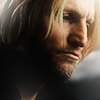 Angie: movies: thg: haymitch/close