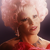 movies: thg: effie: pink/cute