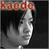 miyajima_kaede userpic