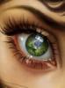 omnipresent_eye userpic
