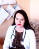 doctor_julia
