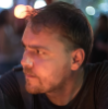 makoveev userpic