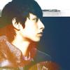 maru_world