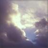 Photo - Clouds