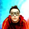 lemmon_pie: Harry (quidditch)