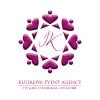 kulikova_event userpic