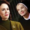Countess Von Fingerbang