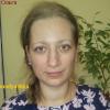 pundyashka