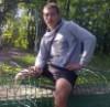 krasava_boy