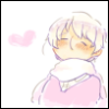 aph_russia userpic