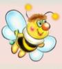 good_bumblebee userpic
