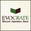 evocrate userpic