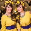 vini_twins userpic