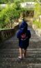 yohana_lestari userpic
