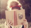 bookpollen userpic