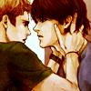 Sam/Dean // Grab