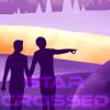 Starcrossed!Verse