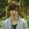 yyukao userpic
