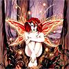 jaka_fairy