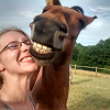 marty: selfie
