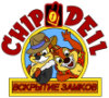 chipdeil userpic