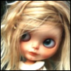 juniette userpic