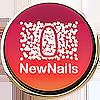 newnails userpic