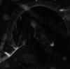 sorrow_ghost userpic