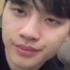 everyjongdae userpic