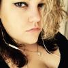 jacy_arienh userpic