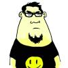entropywrites userpic