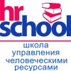 hr_v_kazani userpic