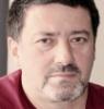 dr_statnikov userpic