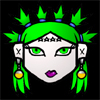 ivygreen userpic