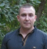 petrikevich