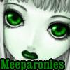 meeparonies userpic