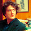 dylan moran, black books