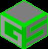 gsv_designer userpic