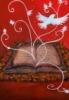 bookvik userpic