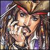 3 Рисунок Джек